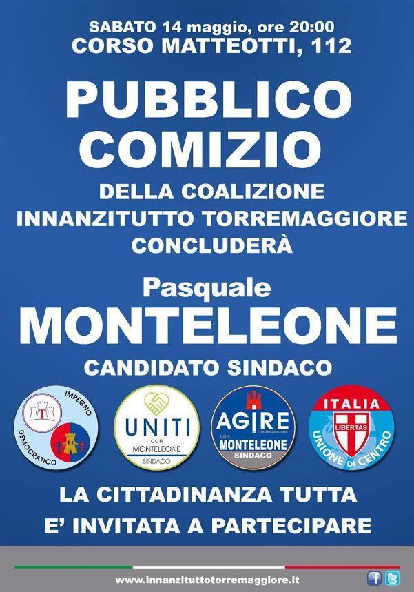 comizio-monteleone-2016