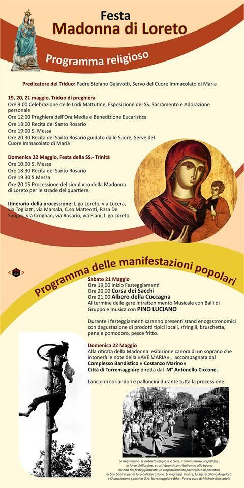 festa-madonna-di-loreto-2016-tm