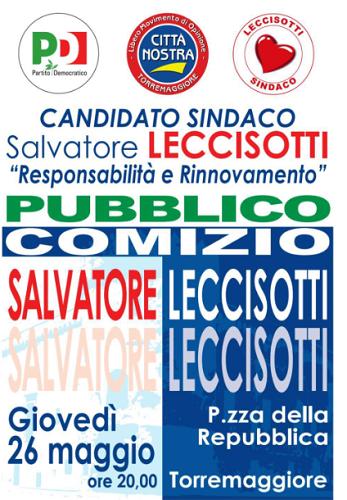leccisotti-2016