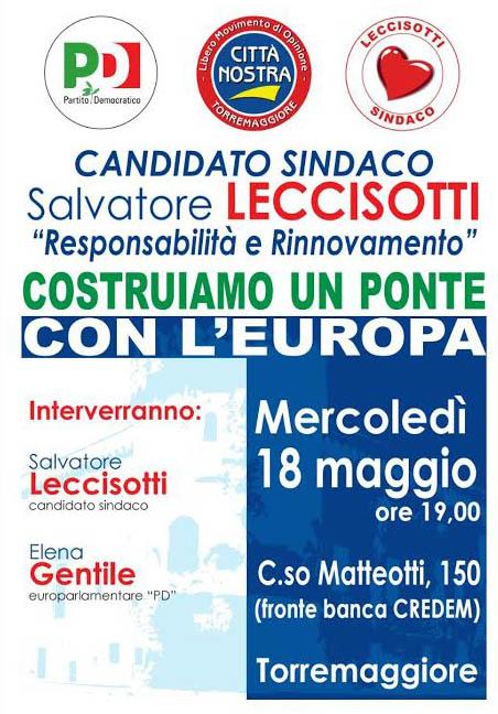 leccisotti-comizio-00
