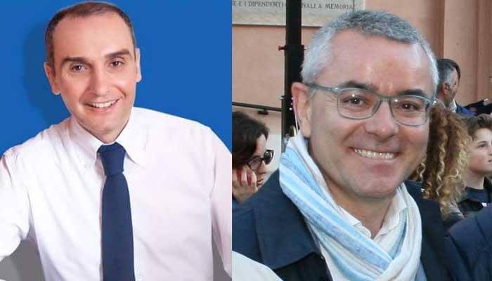 ballottaggio-m+L