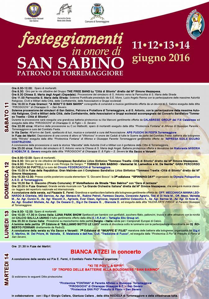 programma-sansabino2016