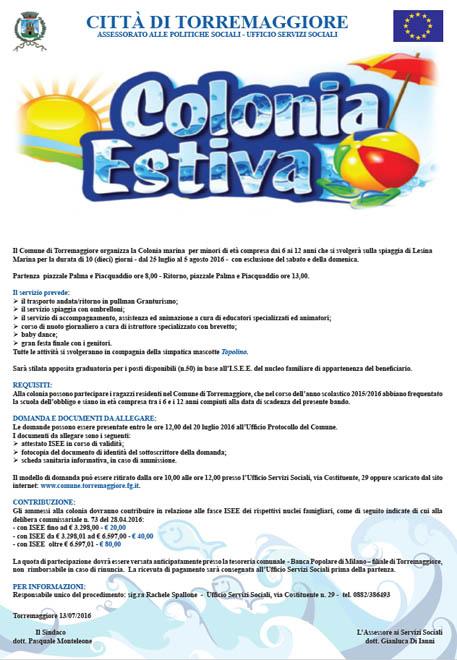 colonia-2016-tm