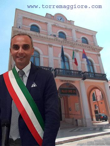 monteleone-sindaco-front