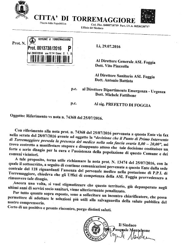 replica-monteleone-ppi