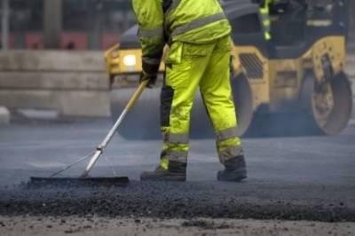 Ufficiale: al via i lavori di manutenzione delle strade urbane di Torremaggiore dopo del 20 agosto 2016