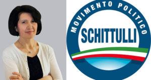 Movimento Schittulli : ancora una volta viene beffata Torremaggiore in ambito sanitario