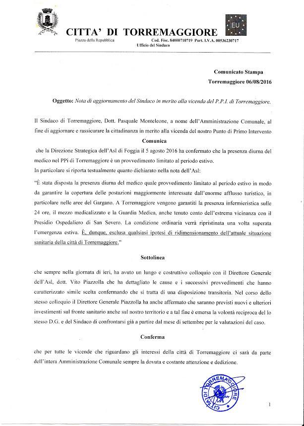 nota-ppi-torremaggiore