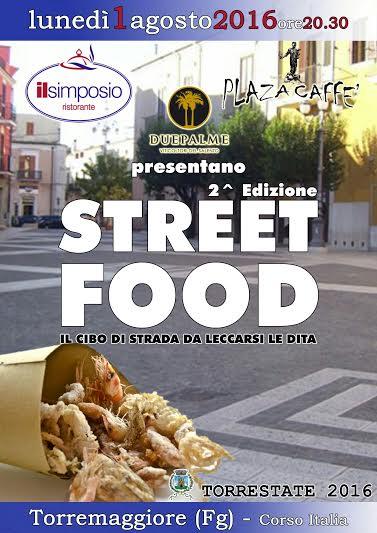 street-food-2016