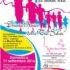 Marcia rosa a Torremaggiore rinviata al 18 settembre 2016 a causa della pioggia