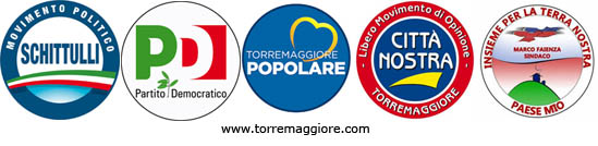 opposizione-2016