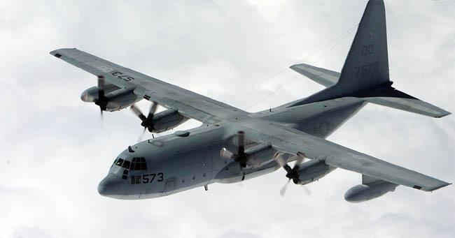 hercules-c-130