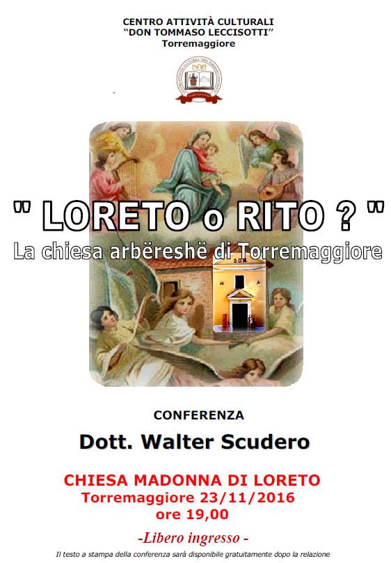 loreto-conferenza
