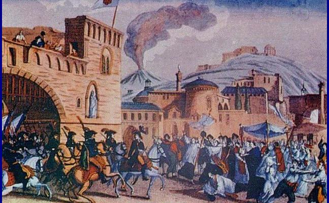 moti-napoli-1799