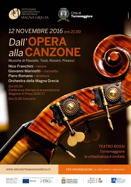 opera-2016-tm