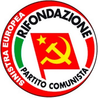 prc-logo-2016