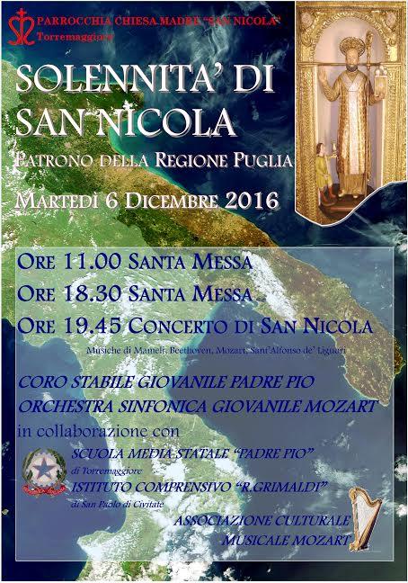 snicola-2016