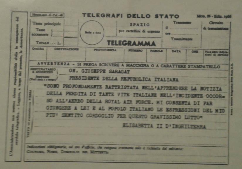 telegrafo-celozzi