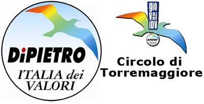 IDV Torremaggiore