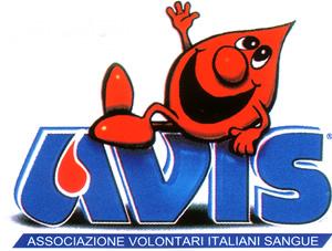 Donazione straordinaria di sangue AVIS il 30 aprile 2020 in autoemoteca a Torremaggiore