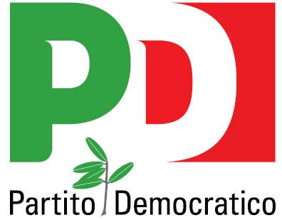 """Pd Torremaggiore: LIBERTA' DI ESPRESSIONE """"GRATIS"""" NEGATA!"""