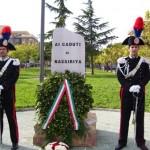 Piazza Caduti Nassirya - Torremaggiore FG - www.torremaggiore.com -