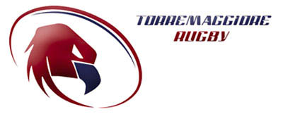CUS Potenza Rugby – Torremaggiore Rugby