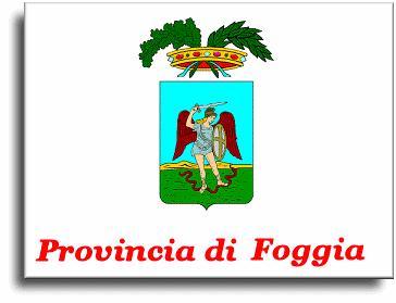 Accordo per le provinciali del 31 ottobre 2018 in Capitanata. Sarà sfida Gatta contro Merla. Monteleone ha fatto un passo indietro