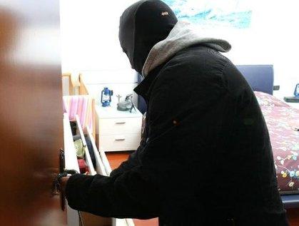 Petizione per l'ordine e la sicurezza a Torremaggiore