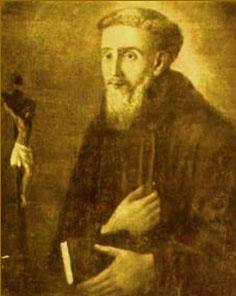 Il 10 febbraio 1771 veniva a mancare a Torremaggiore il venerabile cappuccino Padre Gabriele da Mentone, morto in concetto di santità. Non dimentichiamolo nel 250° anniversario della dipartita