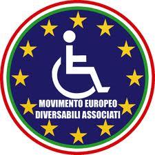 Il Movimento Europeo dei Diversabili chiede il superamento delle barriere architettoniche a Torremaggiore
