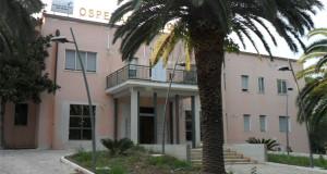 Presidio Ospedaliero San Giacomo Torremaggiore - 4 agosto 2014 - www.torremaggiore.com
