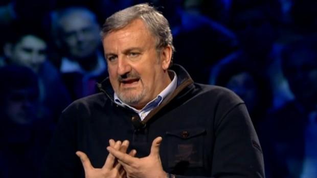 Risultati di Torremaggiore, elezioni primarie di centronistra per scelta candidato Governatore alle regionali 2020. Emiliano primo con 250 voti segue la Gentile con 248