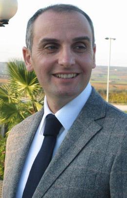 Dott. Pasquale Monteleone - www.torremaggiore.com -