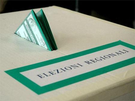 Coronavirus, nella bozza di decreto del governo il rinvio delle elezioni regionali e amministrative all'autunno e del referendum nel 2021
