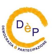 Il Movimento DèP Torremaggiore attacca il PD per il salvataggio del senatore Azzollini