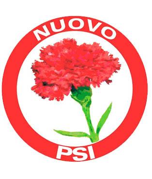Giovanni Alfonzo (Nuovo PSI) : ricostruire il centro destra a Torremaggiore si può!