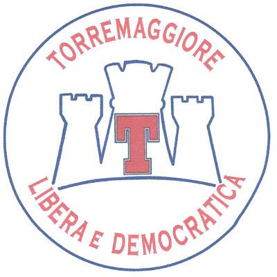 Nasce Torremaggiore Libera e Democratica per le amministrative 2016