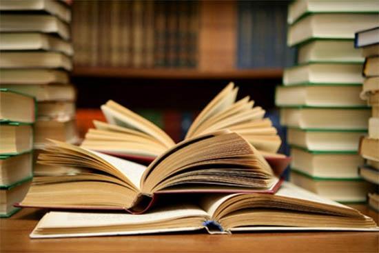 23 aprile 2021: Giornata Mondiale della Lettura e del Diritto d'Autore, apertura straordinaria della Biblioteca Comunale De Angelis a Torremaggiore