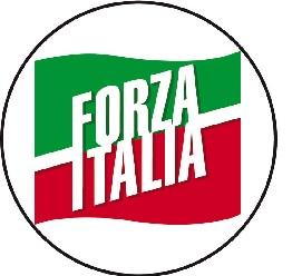 Il direttivo di Forza Italia di Torremaggiore ha scelto: sosterrà Monteleone