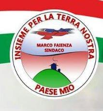 CONTROVERSIA ONERI PEEP a Torremaggiore.  PRECISAZIONI DEL CONS. MARCO FAIENZA