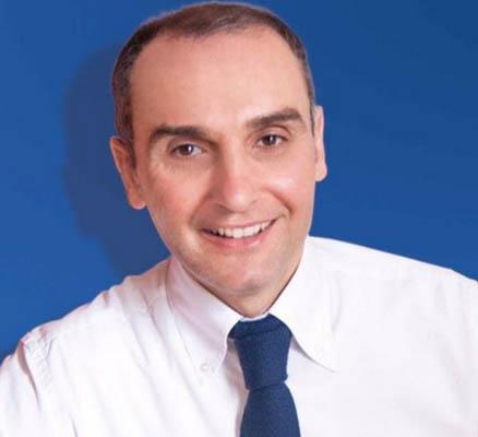 Videointervista del  nuovo sindaco di Torremaggiore Monteleone a TeleRadioErre: premiato il mio progetto
