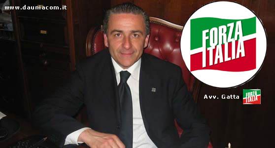 Analisi del voto del 5 giugno 2016. Commento del Vice Presidente del Consiglio della Regione Puglia Avv. Gatta (Forza Italia)