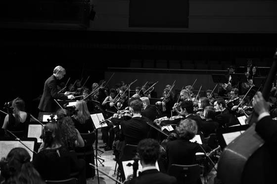 Strepitosa vittoria del duo federiciano al 23° concorso di musica da camera in Toscana