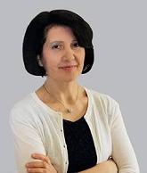 Nota di Anna Lamedica sulla doppia preferenza di genere non approvata dal consiglio regionale pugliese del 28 luglio 2020