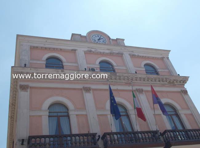Attività commerciali convenzionate per accettare buoni spesa a Torremaggiore: ecco l'avviso