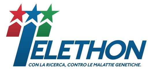 Mettiamoci il cuore il 6 gennaio 2020 a Torremaggiore evento Telethon al Teatro Luigi Rossi