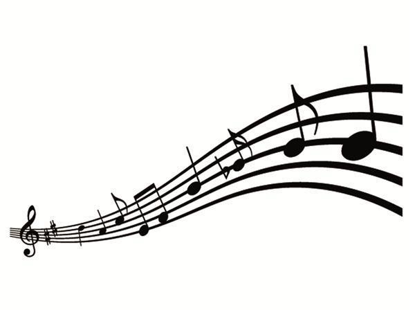Tienimi per mano, la solidarietà sulle note di Ennio Morricone andrà in scena sabato 23 ottobre 2021 alle ore 20 presso la Parrocchia Spirito Santo a Torremaggiore