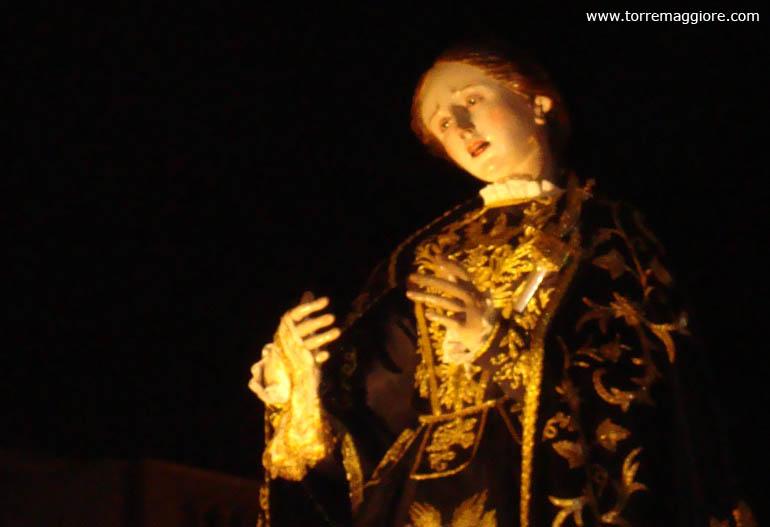 Programma Settimana Santa 2019 Parrocchia S.Maria della Strada