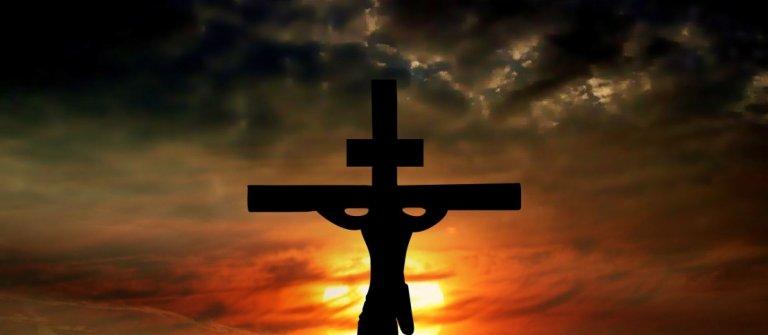 Programmi parrocchiali della settimana santa 2021 a Torremaggiore